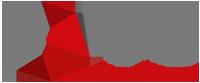fpspacking Logo